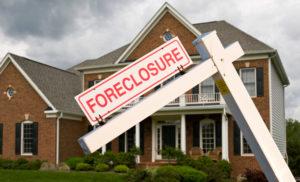Foreclosure Defense Attorneys