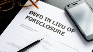 deed-in-lieu-of-foreclosure