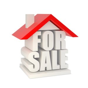 Does a Foreclosure Lawsuit prevent a Florida Homeowner from Selling their Property?