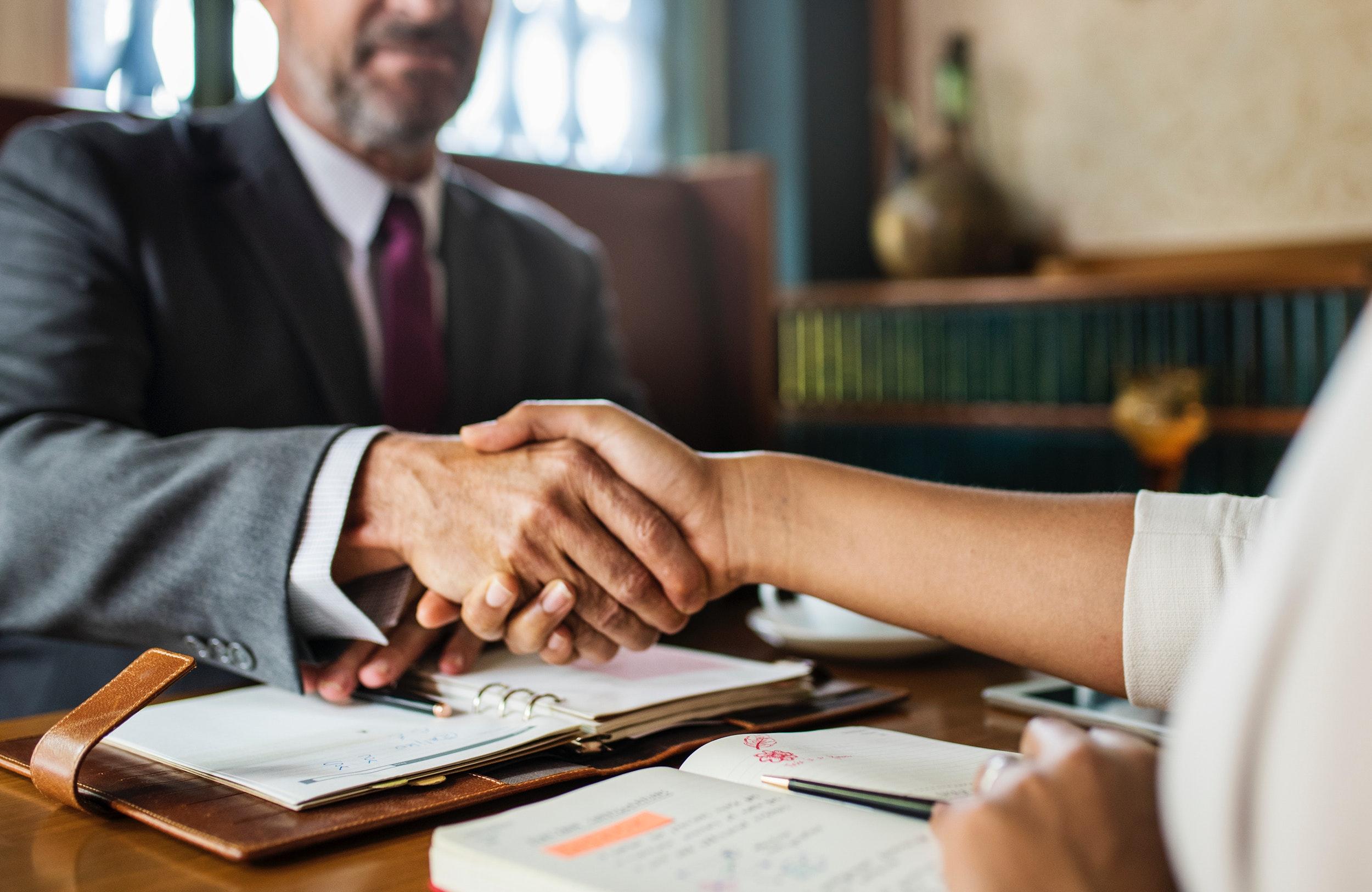 Boca Raton Foreclosure Defense Lawyers