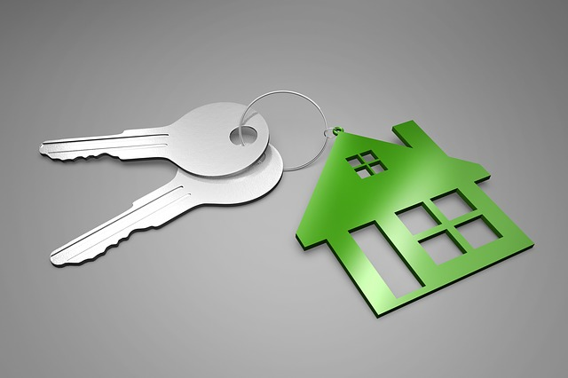 How Do I Save My Property From A Foreclosure Sale