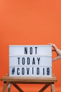 Can't Pay Your Mortgage Due to COVID-19? Here's What to Do
