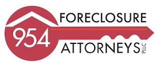 Florida Foreclosure Attorneys Blog
