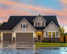 6 Mortgage Foreclosure Workout Options